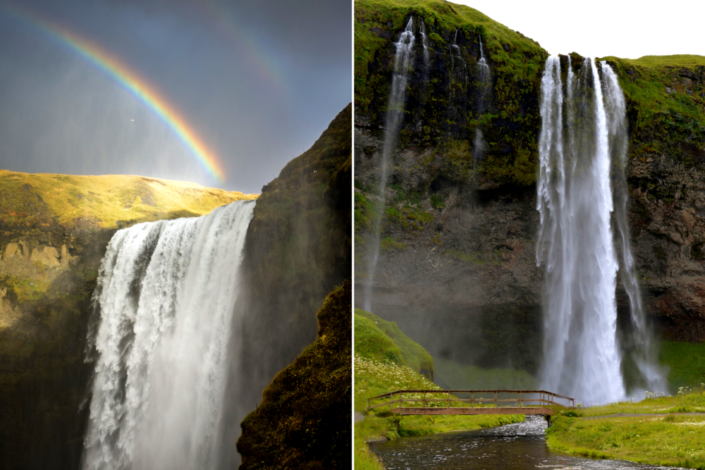 Melanie Sutrathada shares her travel guide to visiting Iceland..png