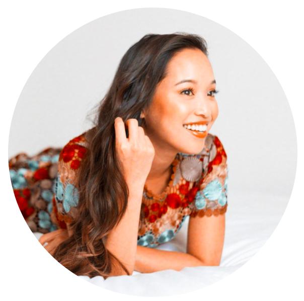 Meet Melanie Sutrathada, an actor, host, and tastemaker based in New York City..png