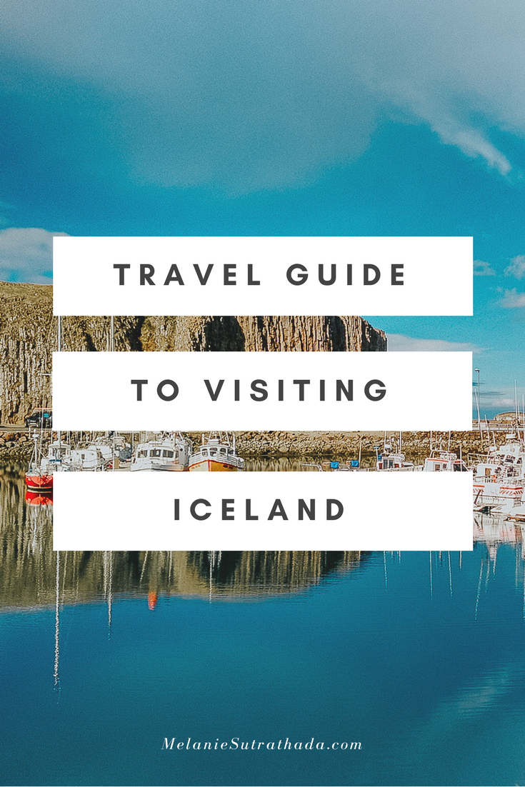 Melanie Sutrathada shares her travel guide to Iceland..png