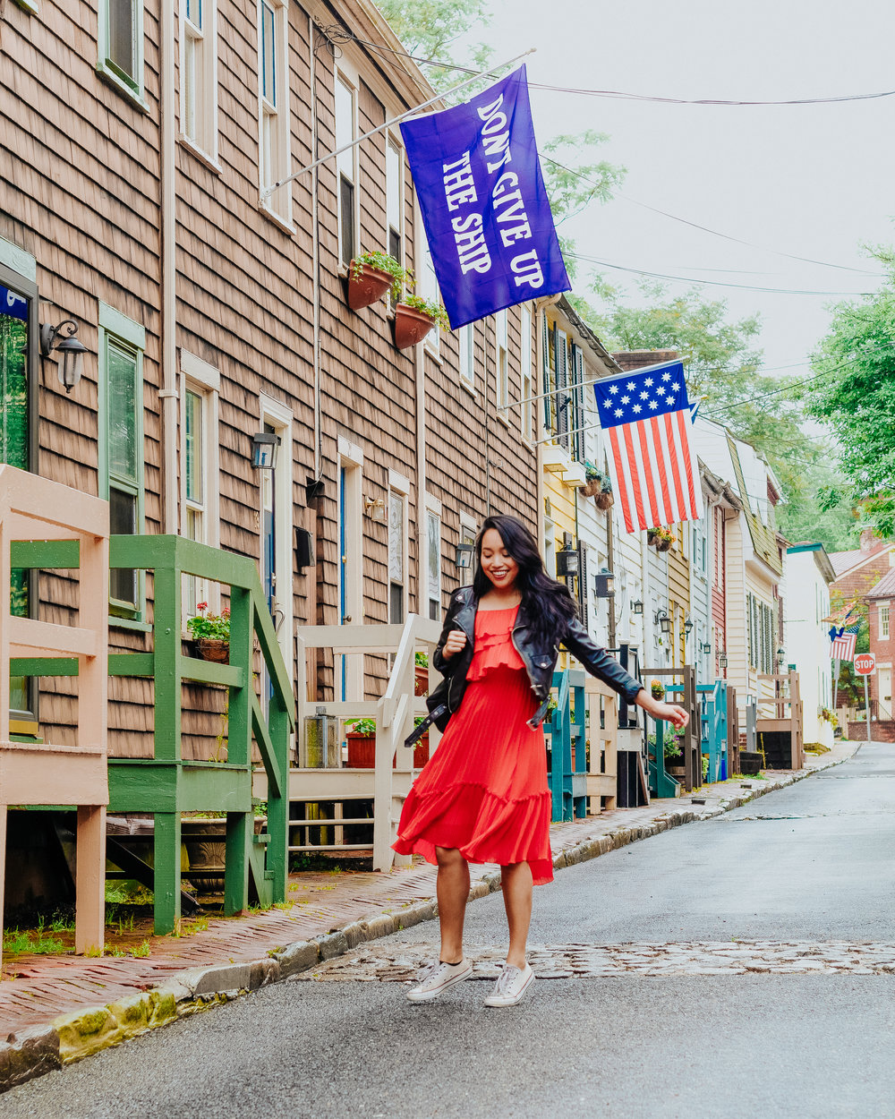 Melanie Sutrathada shares her top six reasons to visit Annapolis, Maryland..jpg