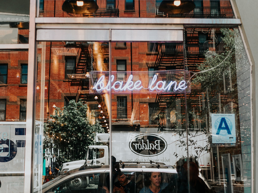 Melanie Sutrathada shares her latest weekly weakness at Blake Lane in New York.jpg