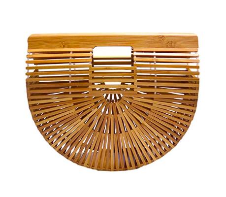 Miuco Bamboo Handbag.png
