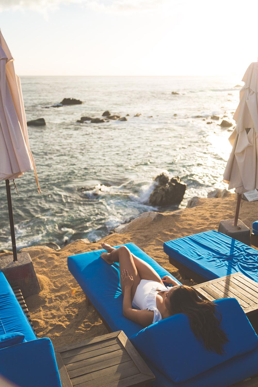 Melanie Sutrathada shares one of her favorite place to stay in Los Cabos - Hacienda Encantada Resort & Residences.jpg