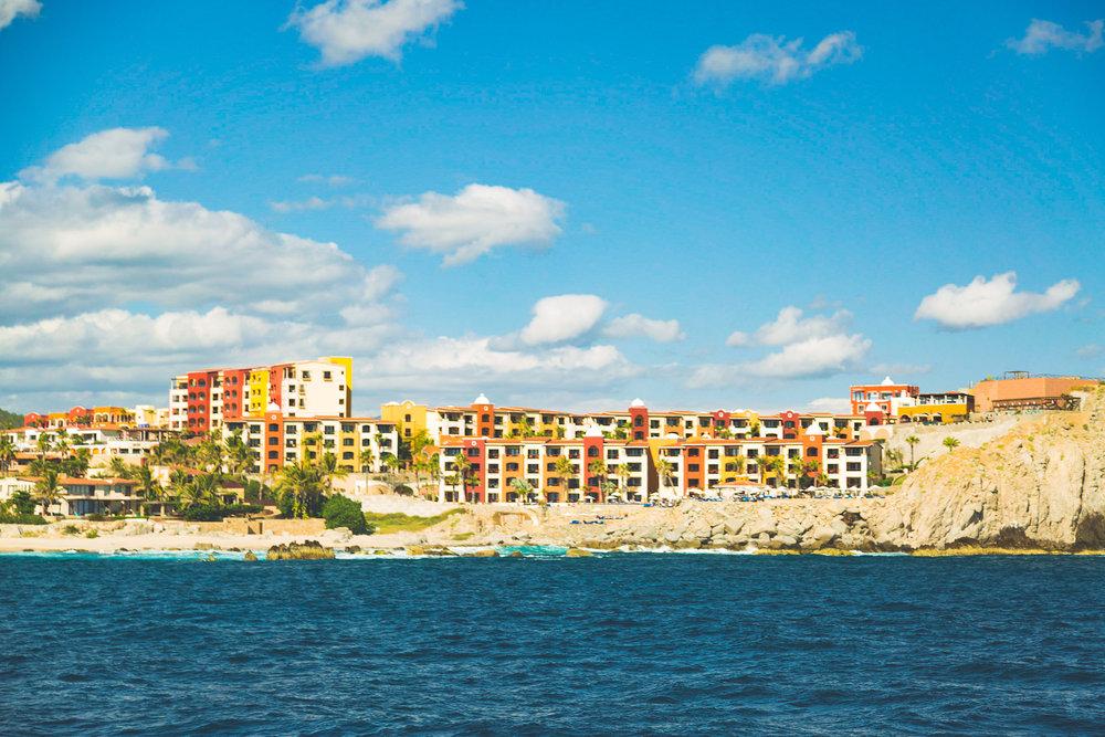 Melanie Sutrathada shares her favorite place to stay in Los Cabos, Mexico - Hacienda Encantada Resort & Residences..jpg