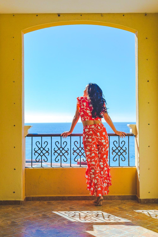 Melanie Sutrathada shares her favorite place to stay in Los Cabos - Hacienda Encantada Resort & Residences..jpg