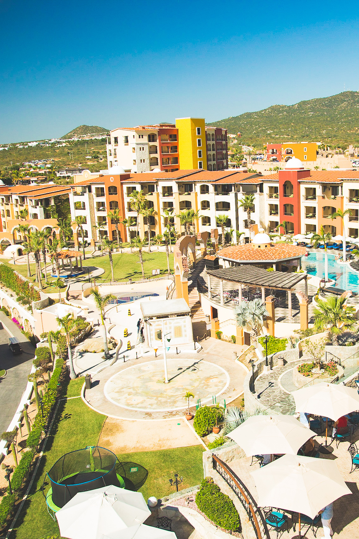 Melanie Sutrathada shares her favorite place to stay in Los Cabos - Hacienda Encantada Resort & Residences in Cabo.jpg