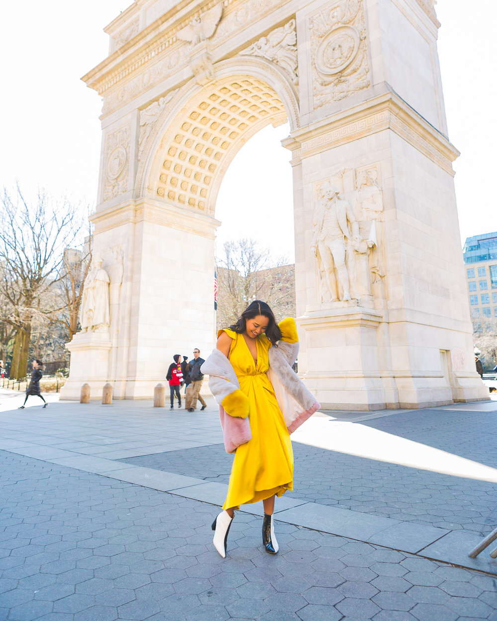 Melanie Sutrathada shares her favorite ways to celebrate Women's History Month.jpg