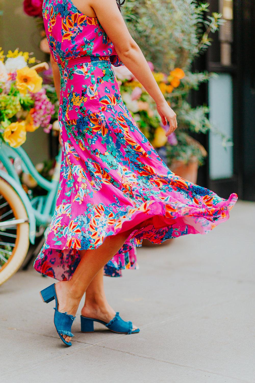 Melanie Sutrathada shares what to wear to a wedding..jpg