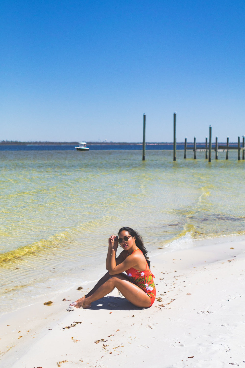 Melanie Sutrathada shares why you should visit Panama City Beach in Florida..jpg