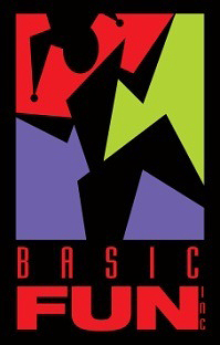 Basic_Fun_Logo.jpg