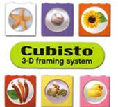 toy_cubistoII.jpg
