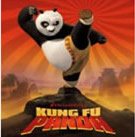 toy_kungfupanda.jpg