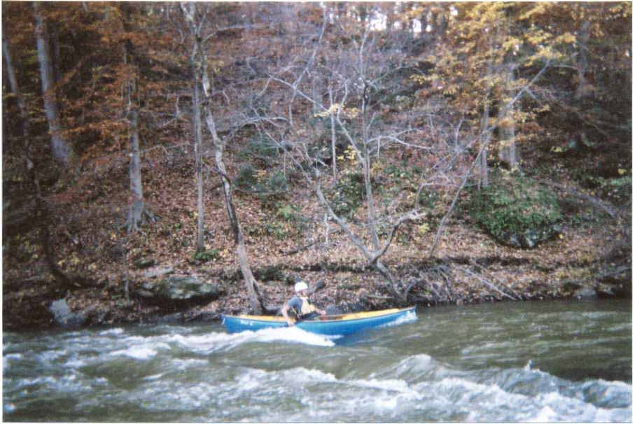 MikeSurfingII-PotomacMA7602569-0002.jpg