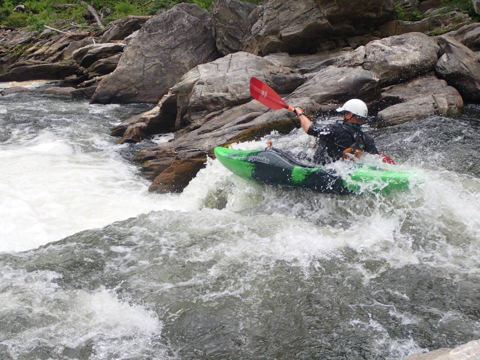 Larry Chattooga 4-004.jpg