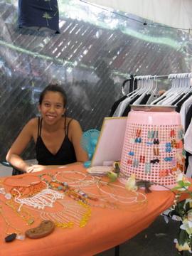 Brooklyn Indie Market 2009