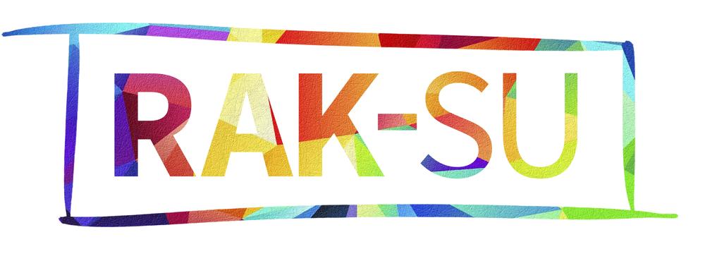 Rak-su_logo_lines.png