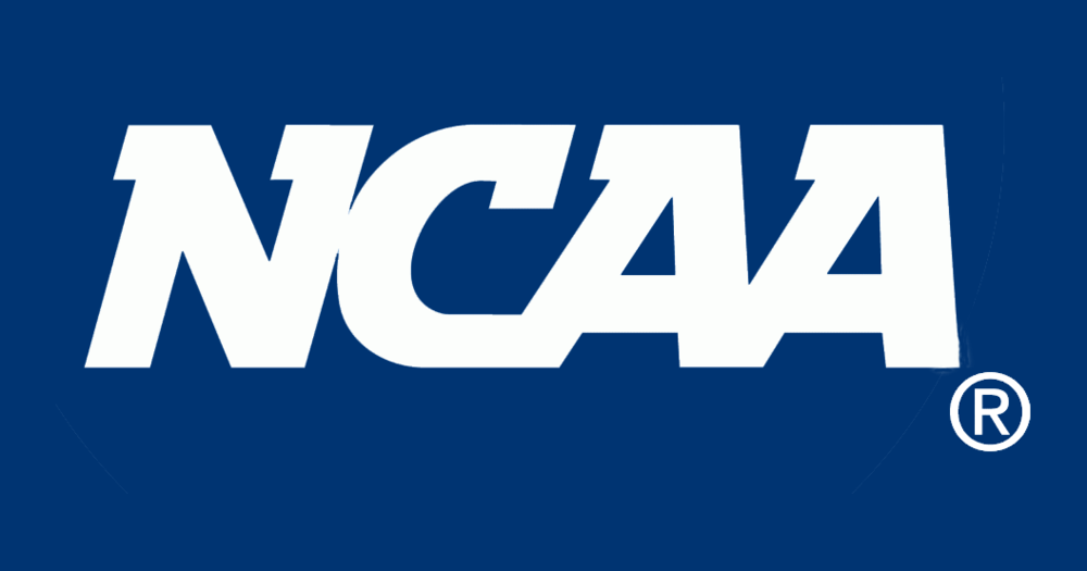 NCAA Eligible information - MNPS Virtual School is excited to open our doors to student athletes with most courses National Collegiate Athletic Association (NCAA) eligible.