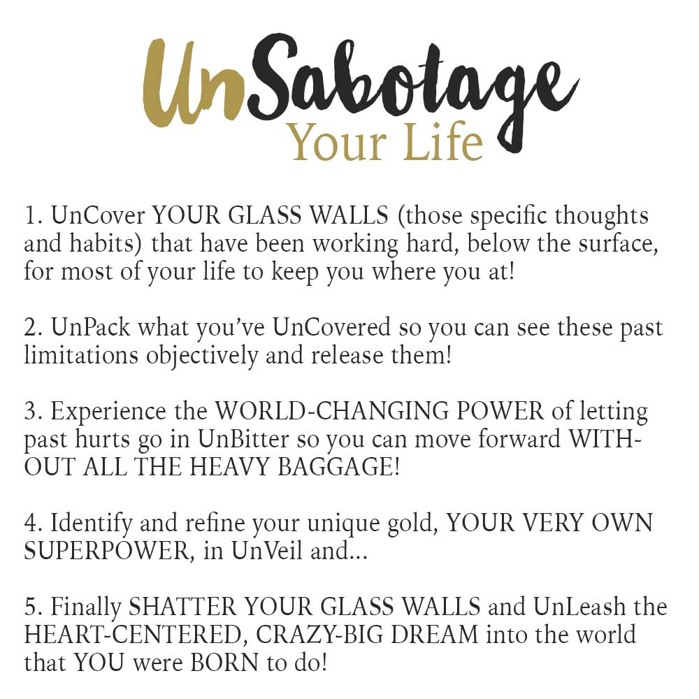 UnSabotage-Your-Life-course-graphics.jpg