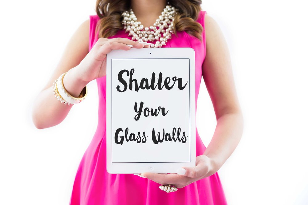 Shatter-Your-Glass-Walls---ipad.jpg