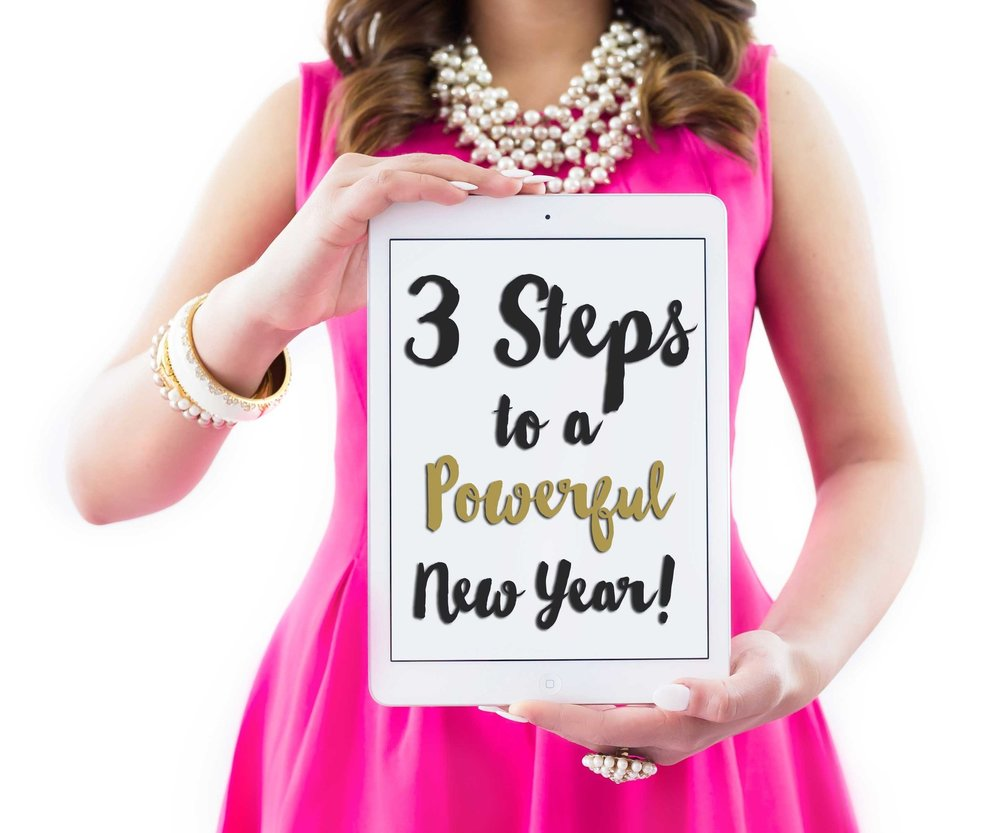 3-Steps-to-a-Powerful-New-Year---ipad-webinar-reg-page.jpg