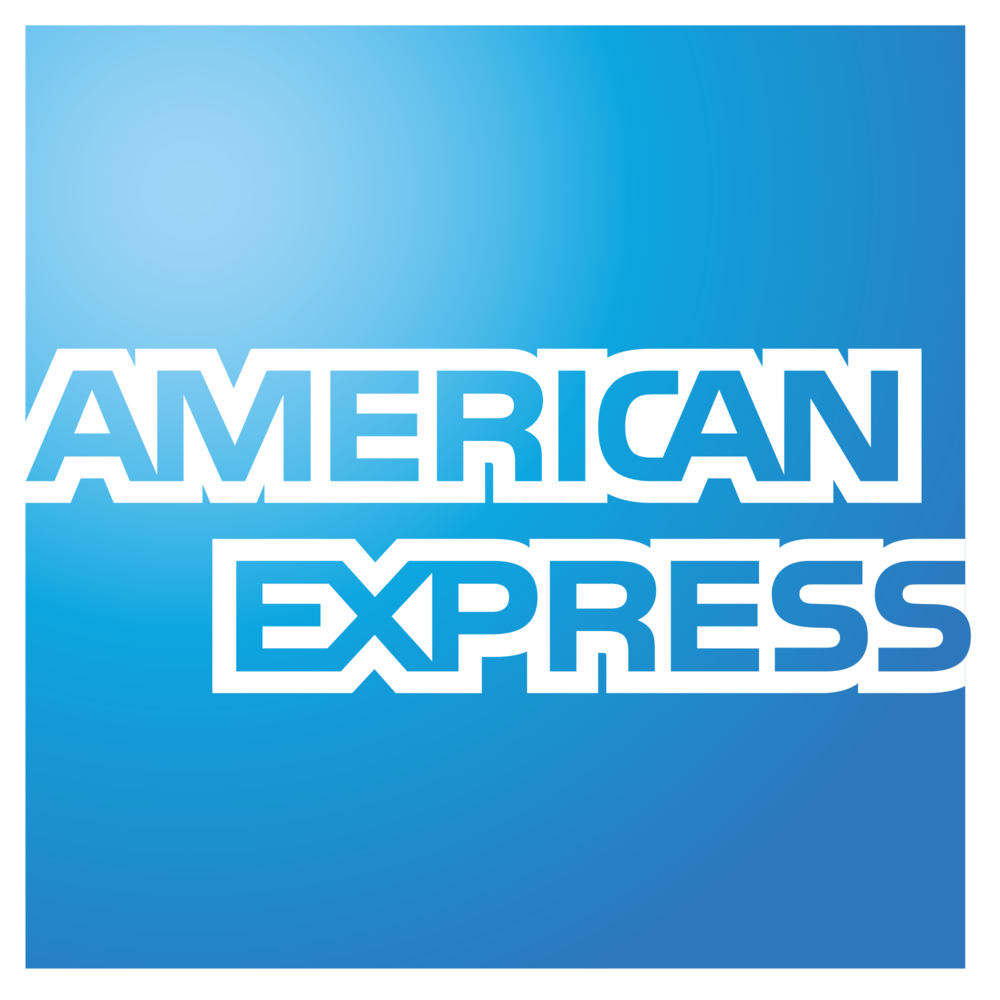 am express.png