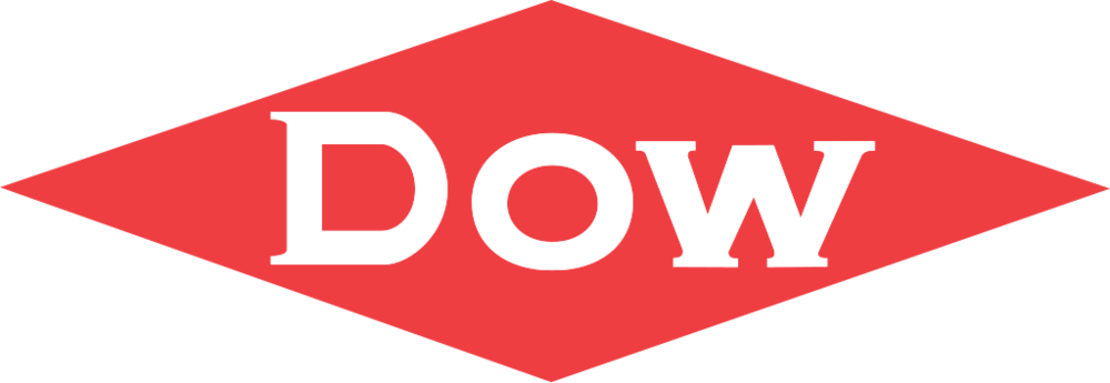 dow chemical.png