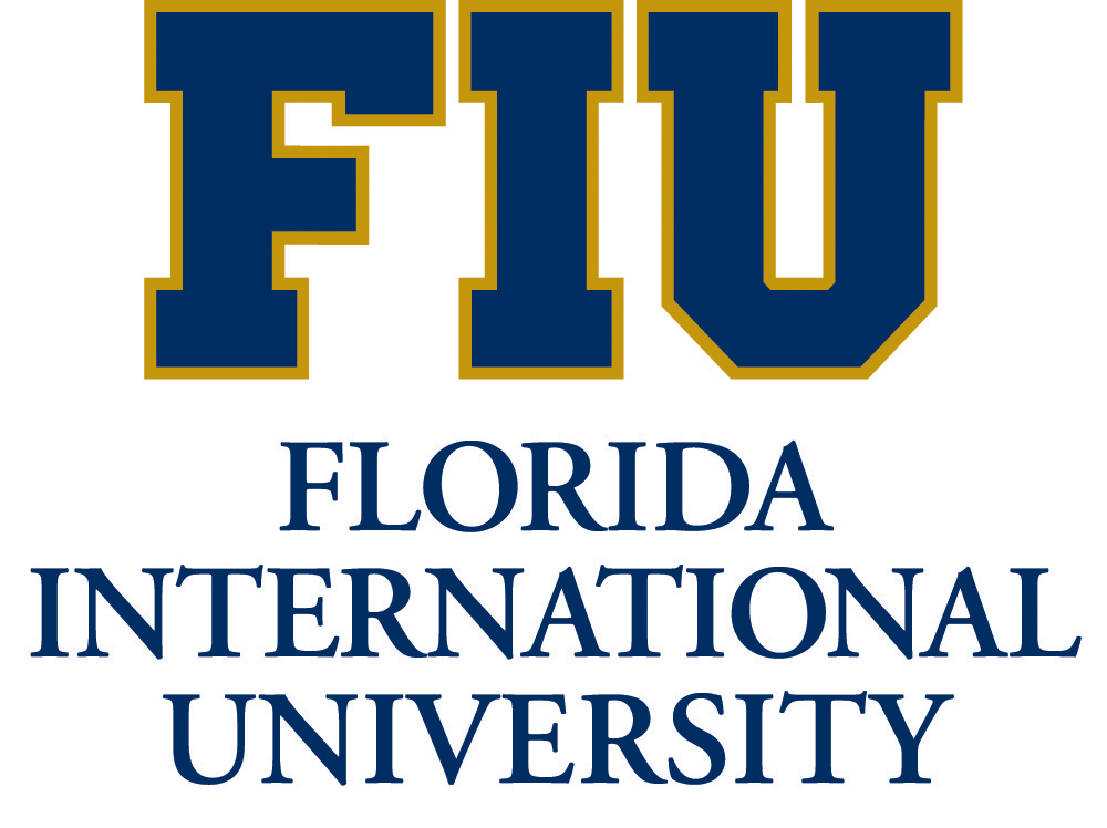 florida international university.jpg