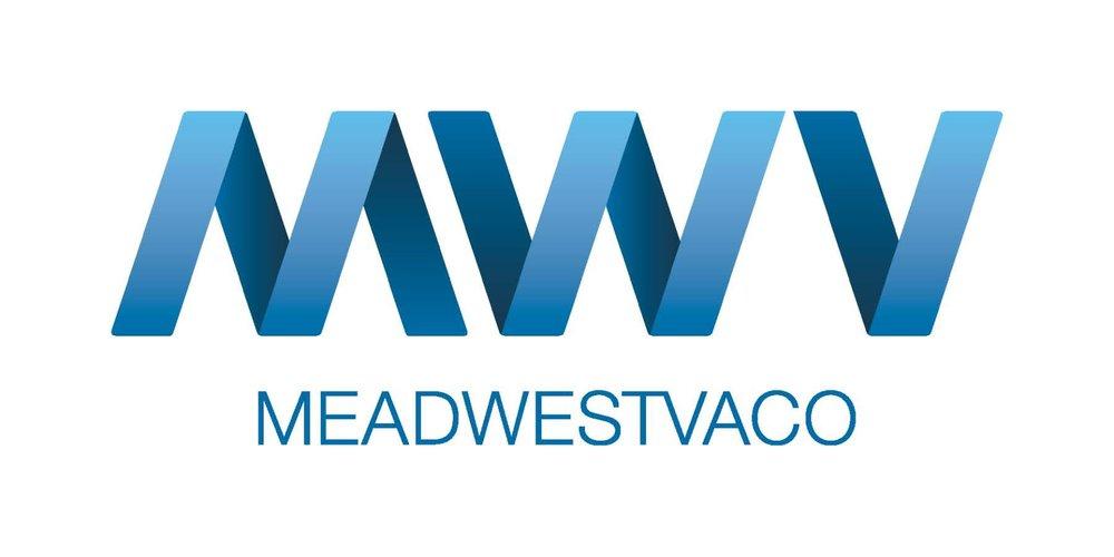 MeadWestvaco.jpg