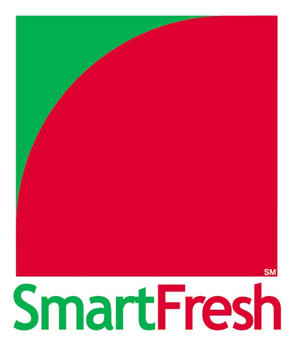 smartfresh.jpg