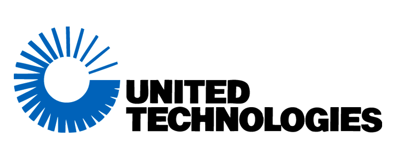 united technologies.png