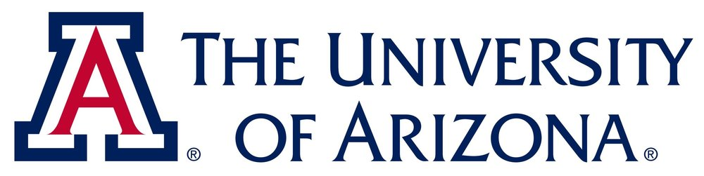 univeristy of arizona.jpg