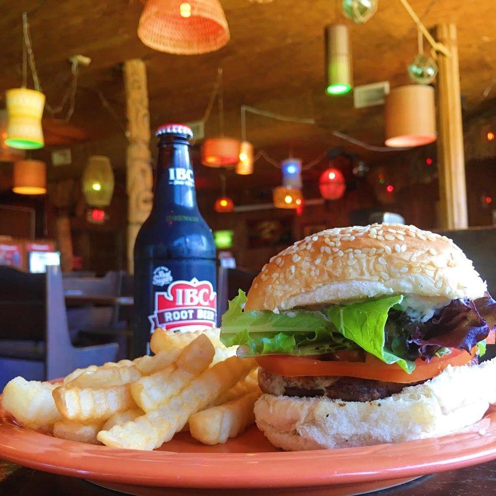 burger_WW.jpg