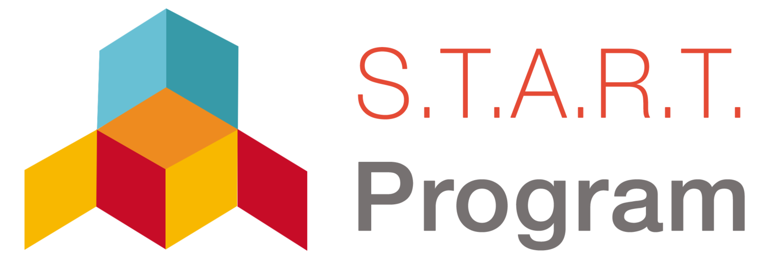 The S.T.A.R.T. Program - The Future of Real Estate Appraising