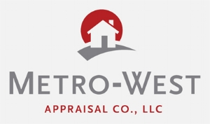 0. a MetroWestLogo copy_smaller version.jpg