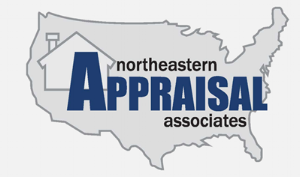 0. a northeasternLogo copy_smaller version.png