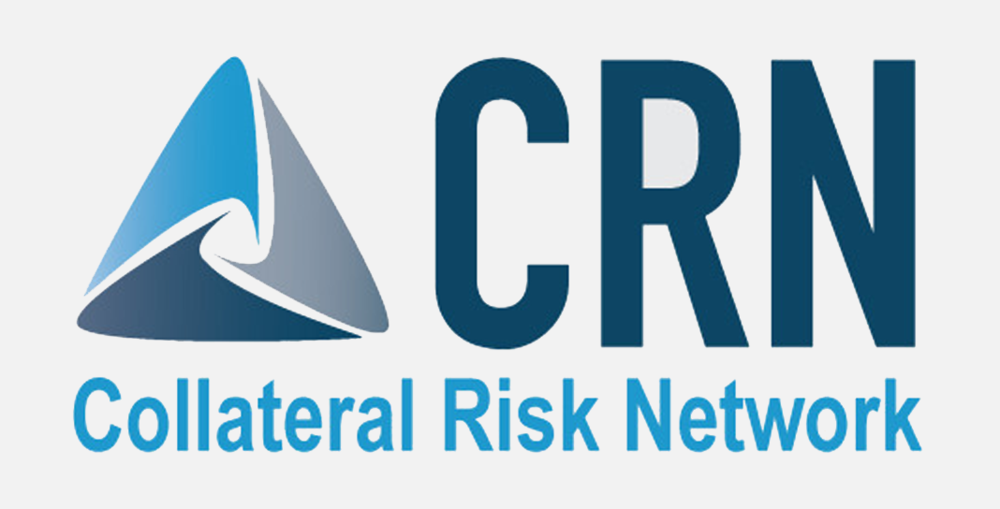0. CRN Logo.png