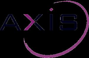 0. 2 axis_logo_hi_res_purple swoosh.png
