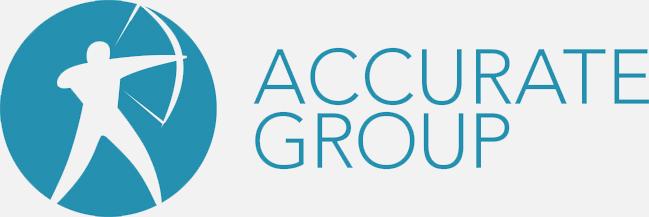 AccurateGroup_Logo_teal_smaller.jpg