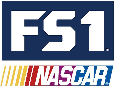 NASCAR_On_FS1_Logo.png