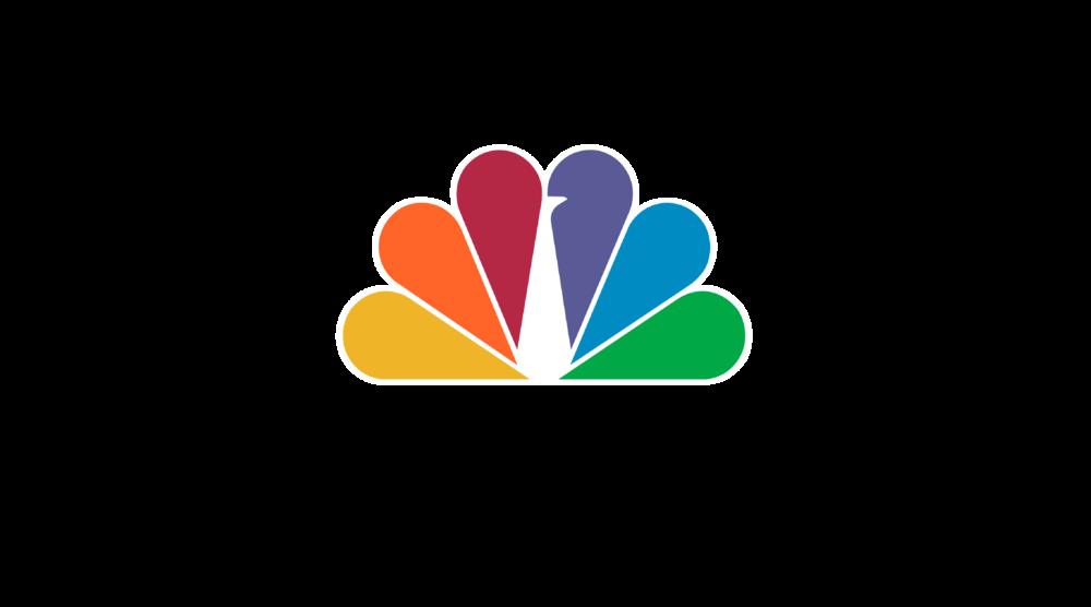 media-logo-grid_Artboard 13.png