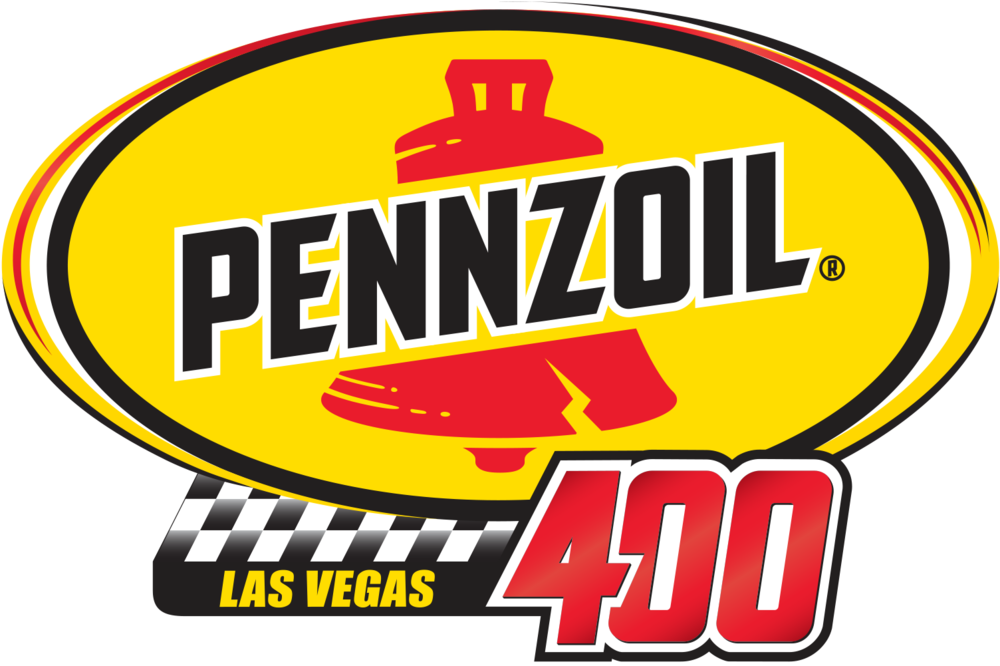 The Pennzoil 400 is coming to Las Vegas Motor Speedway in March 2018.