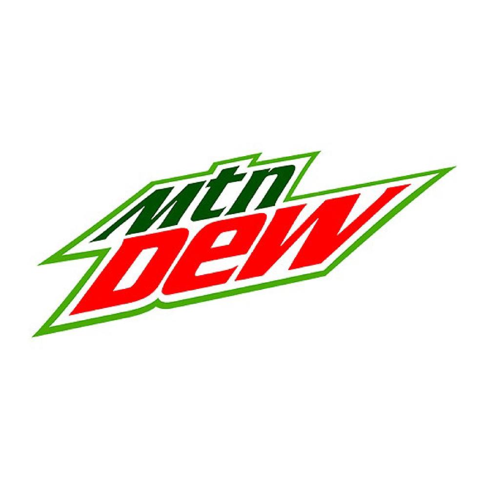 consumer-logos-05.png