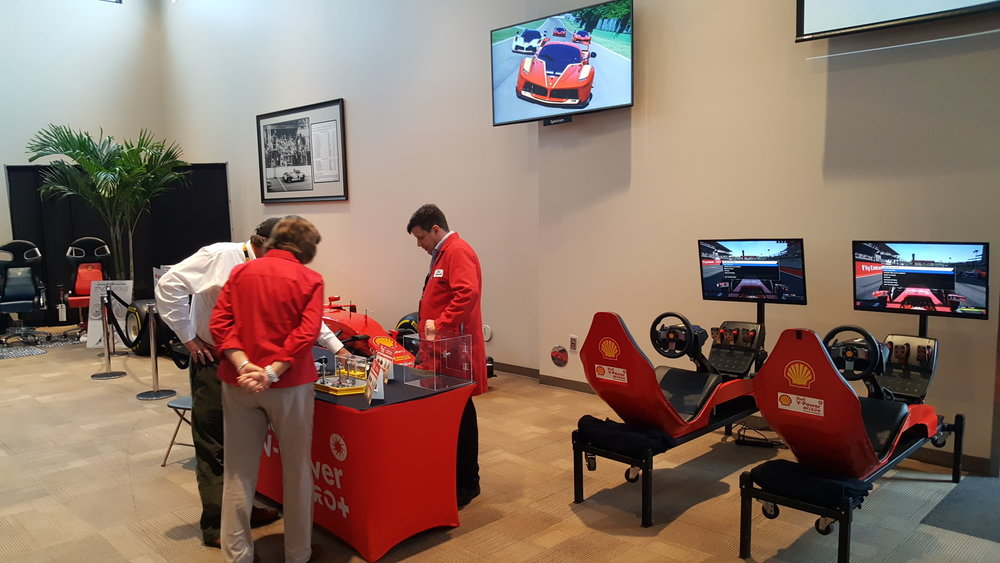 f1-simulators.jpg