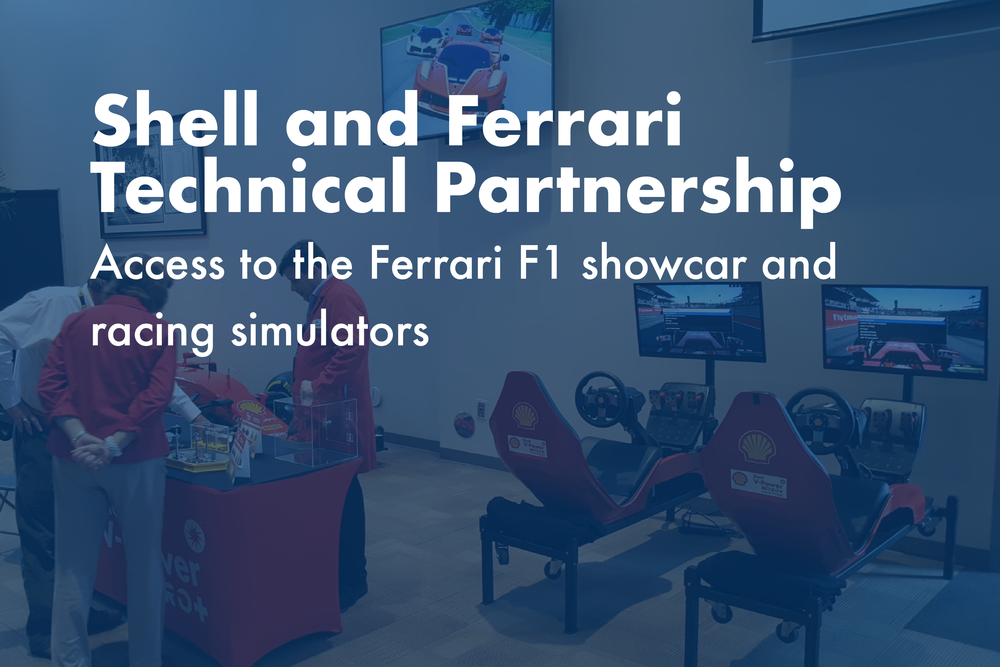 ferrari-activation-programs-04.png