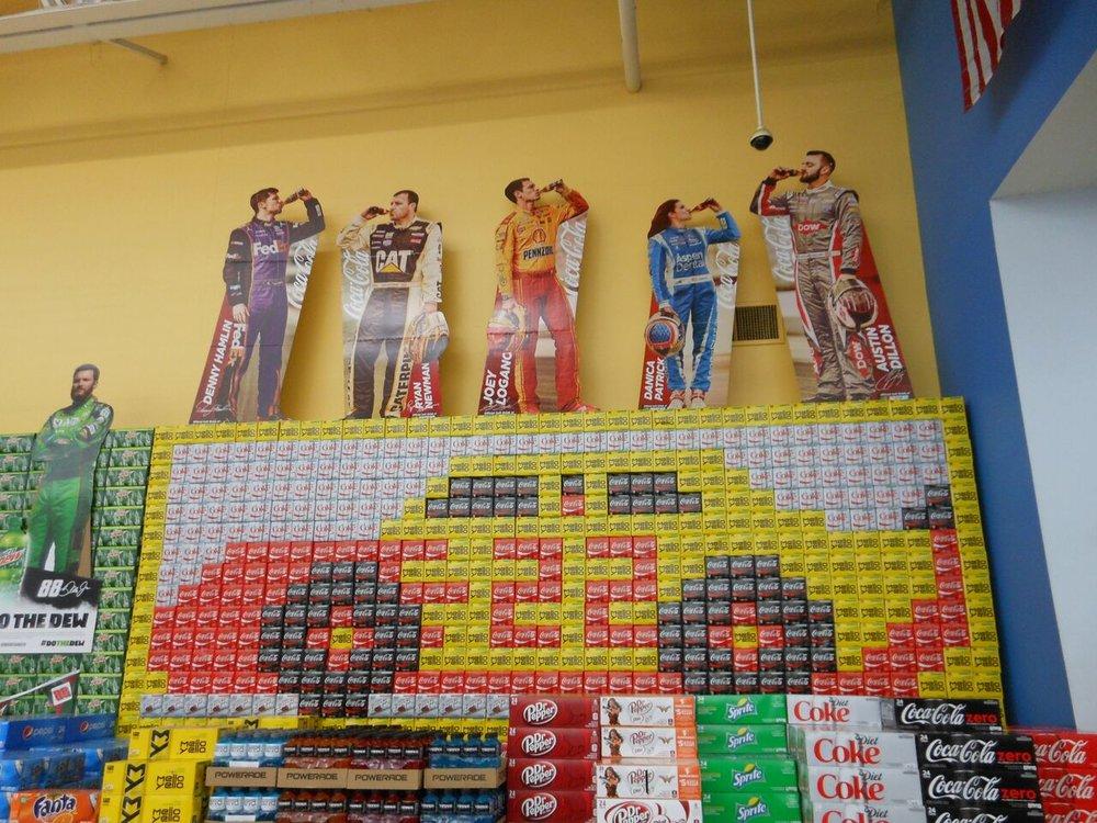 809-display-coke.jpg