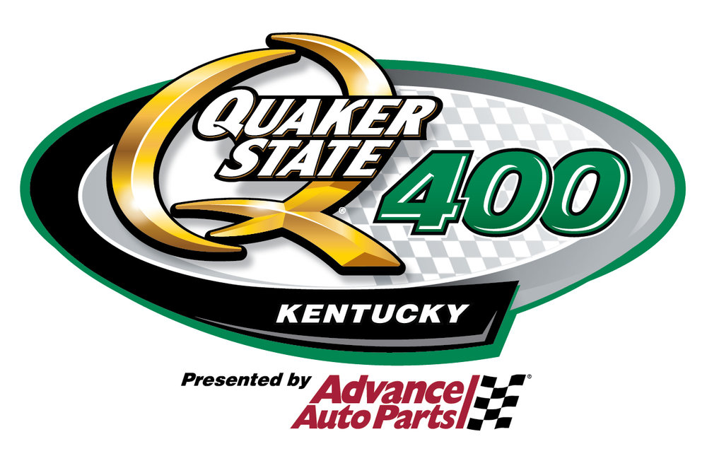 qs400-logo.jpg