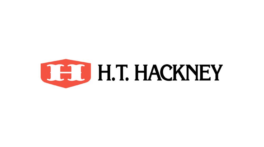 asset-draft-logos_hackney.png