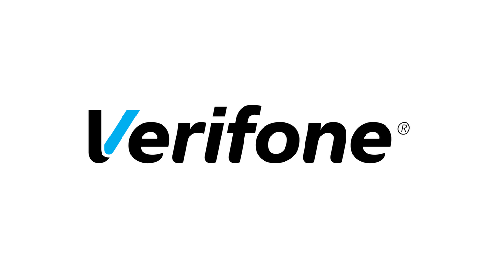 asset-draft-logos_verifone.png