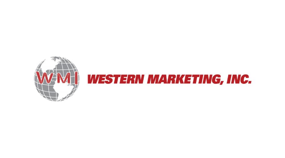 asset-draft-logos_western-marketing.png