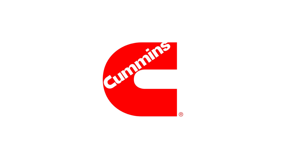 asset-draft-logos_cummins.png
